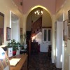 The Burleigh. Accommodation in Hunstanton, Norfolk.